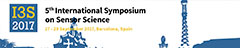 5th International Symposium on Sensor Science